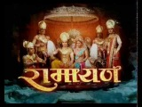 Ramayana 2008 - 34 серия (русский перевод)