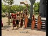 Ramayana 2008 - 23 серия (русский перевод)