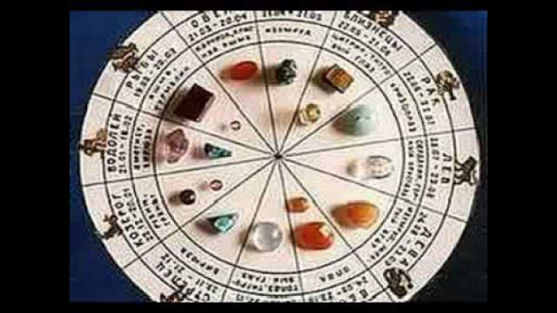 Астрология ,физиогномия,зодиаки Лакшми Нараяна дас