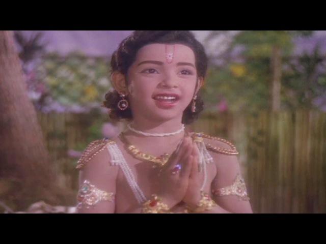 Om Namo Narayana - Bhakta Prahlada, Hindi Devotional Song
