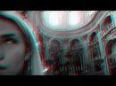Blast اغاني اجنبية Bulgarian Trap Music