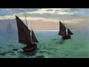 Claude Oscar Monet The complete works HD