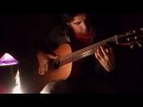 Carmina Burana, 'O Fortuna' (Carl Orff) - Classical Guitar by Luciano Renan