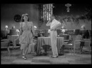Fred Astaire Rita Hayworth - The Shorty George