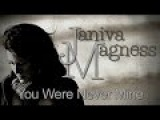 Janiva Magness - You Were Never Mine