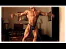 Kevin Levrone My sacrifice Bodybulding Motivation HD YouTube
