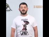 Наталья Бардо-кино