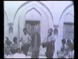 old pashto songs  ahmad khan  film  tarbur