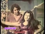 old pashto songs gulnar begum  film  jwand ya marg