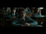 NEVER LET ME GO  Official Trailer  FOX Searchlight