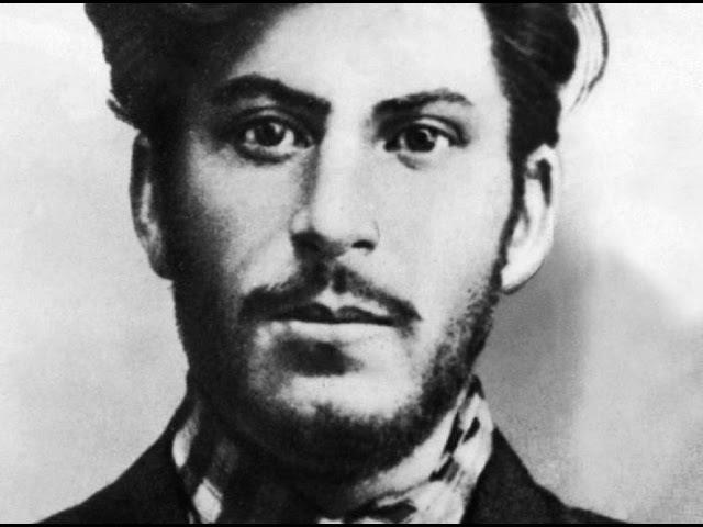 Культ Сталина Разоблачение Секретный доклад Хрущева на ХХ съезде КПСС Хуже только Гитлер