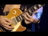 Whitesnake - Snake Dance includes Doug Aldrich Guitar Solo (Live London 2004 HD)
