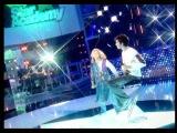 Star Academy 2004 Veronique Sanson Et Mathieu Rien Que De L'eau