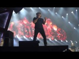 AC/DC 2015-09-17 Investors Group Field Winnipeg, MB