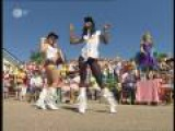 Yamboo -  Oh Suzanna LIVE