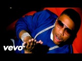 Nelly - Grillz ft. Paul Wall, Ali &amp Gipp