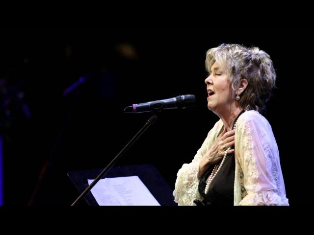 Η Γιοβάννα στο Διεθνές Σπίτι της Μουσικής Дом му́зыки στη
