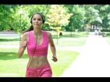 Бег для похудения  - в какое время лучше всего сжигается жир