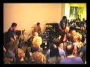WOLFPACK-live at Portland/USA(full set)