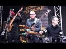 Bona, DiPiazza, Feraud, Schmitt, Manna - Mr. P.C. (Musikmesse 2015)