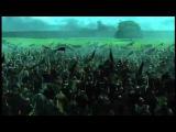клип MANOWAR Holy War King Artur