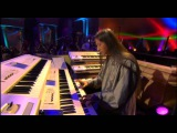 Yanni - If I Could Tell You (HD)