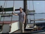 Reijo Taipale - Satumaa 1963