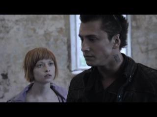 Геймеры - 1 сезон - 4 серия