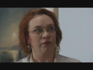 Ранетки - 6 сезон - 266 серия