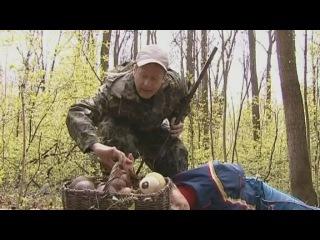 6 кадров - Сезон 4 - 86 серия