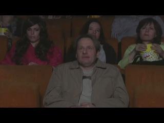 6 кадров - Сезон 4 - 85 серия