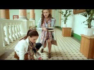 Папины дочки - 20 сезон - 406 серия