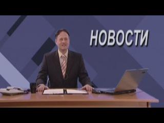 6 кадров - Сезон 3 - 58 серия