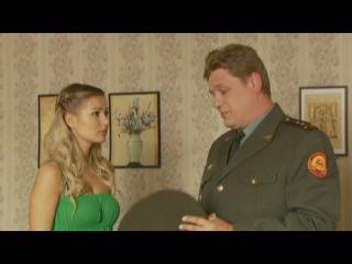 Кремлевские курсанты - 2 сезон - 99 серия