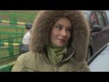Кремлевские курсанты - 2 сезон - 124 серия