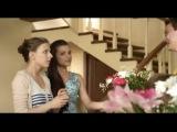 Папины дочки - 19 сезон - 386 серия
