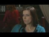 Кремлевские курсанты - 1 сезон - 54 серия