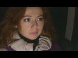 Кремлевские курсанты - 1 сезон - 53 серия