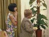Папины дочки - 9 сезон - 176 серия