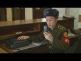 Кремлевские курсанты - 1 сезон - 51 серия