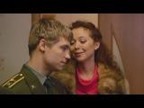Кремлевские курсанты - 1 сезон - 74 серия