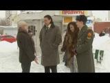 Кремлевские курсанты - 2 сезон - 158 серия