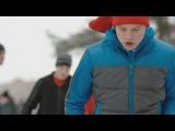 Молодежка - 1 сезон - 12 серия