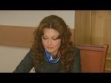 Кремлевские курсанты - 2 сезон - 140 серия