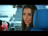Папины дочки - 20 сезон - 410 серия