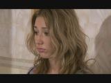 Ранетки - 2 сезон - 58 серия