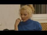 Кремлевские курсанты - 1 сезон - 44 серия