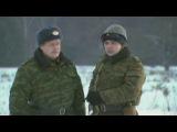 Кремлевские курсанты - 1 сезон - 52 серия