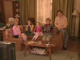 Папины дочки - 5 сезон - 98 серия