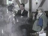 Папины дочки - 9 сезон - 170 серия